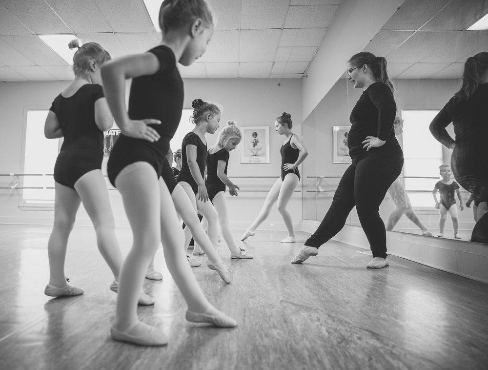 2018 The Children's Ballet-8168.jpg