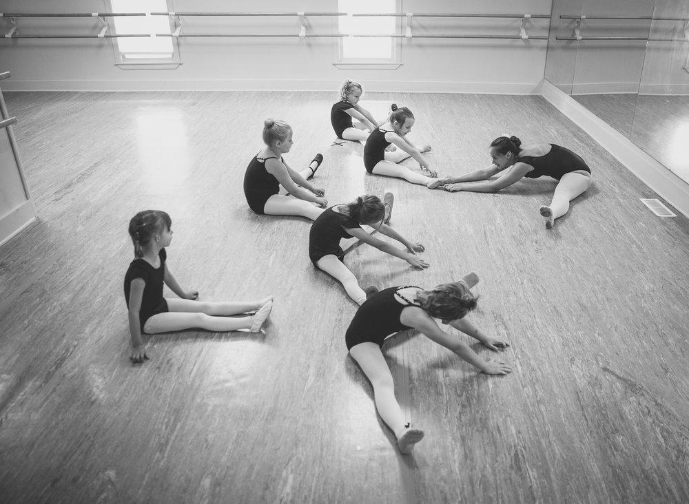 2018 The Children's Ballet - Day 2-5631.jpg