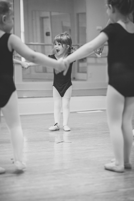 2018 The Children's Ballet - Day 2-5422.jpg