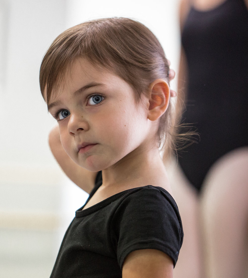 2018 The Children's Ballet - Day 2-5311.jpg