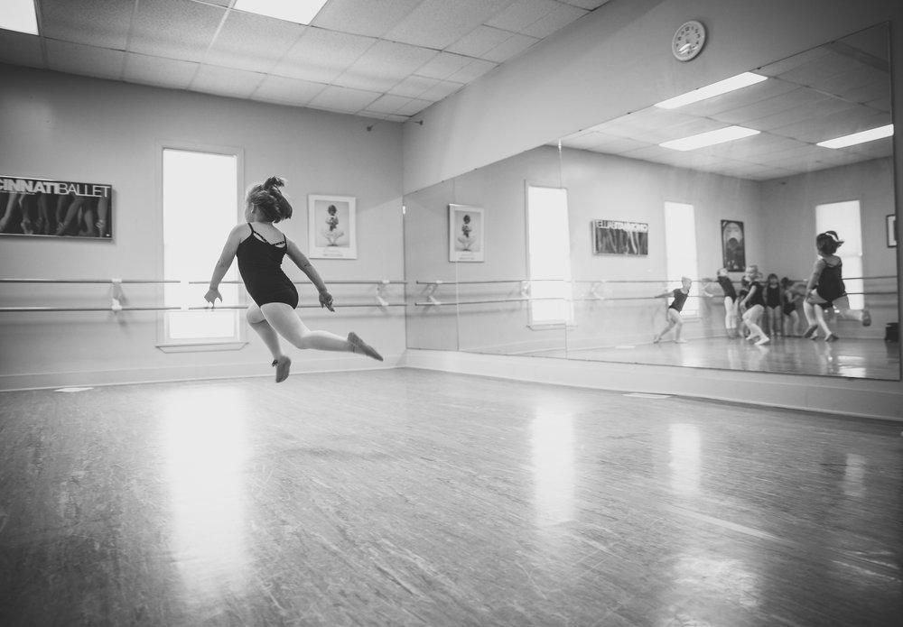 2018 The Children's Ballet-4816.jpg