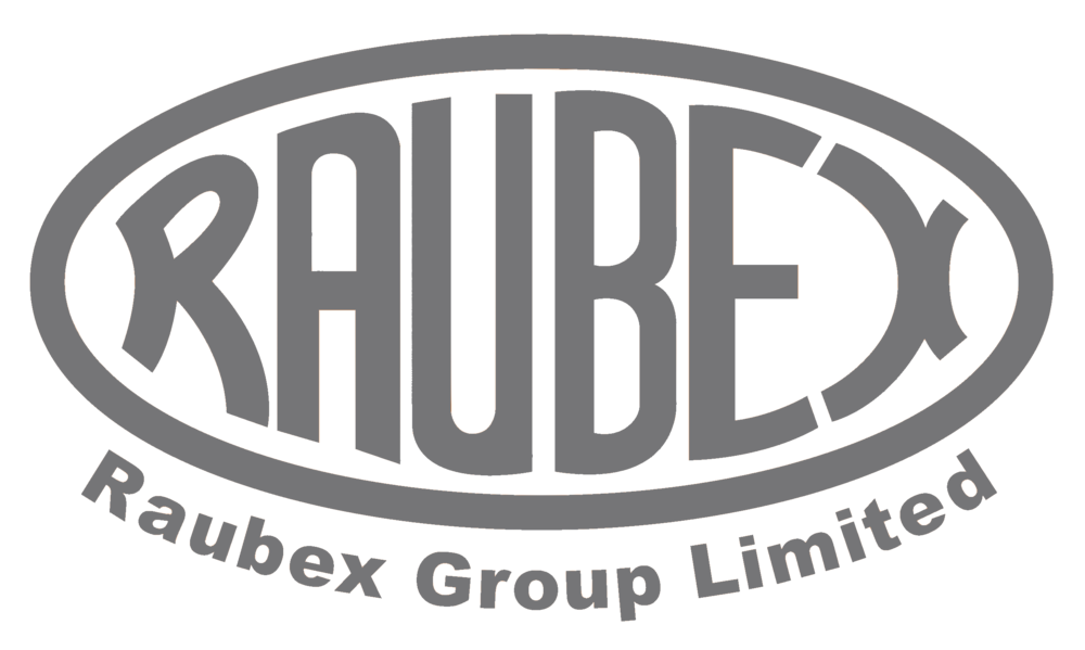 Subsidiary of Raubex Group Limited
