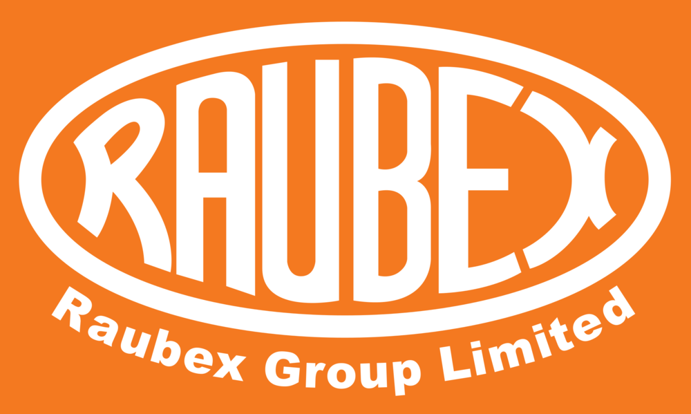 Raubex Group logo reversed on background.png
