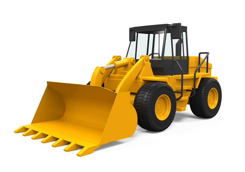 burma-plant-hire-wheel-loader.jpg