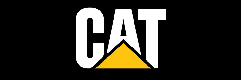caterpillar-logo-1.jpg