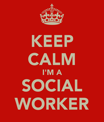 a652a01c35413 On being a Social Worker — The Grant Professional