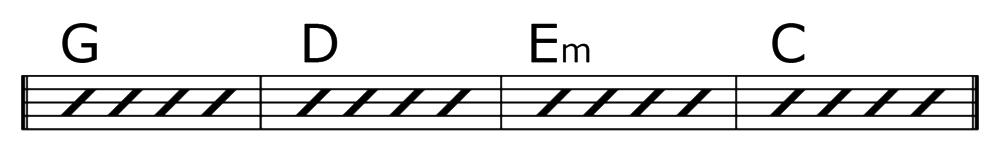 Crash Course Chord Progressions.png