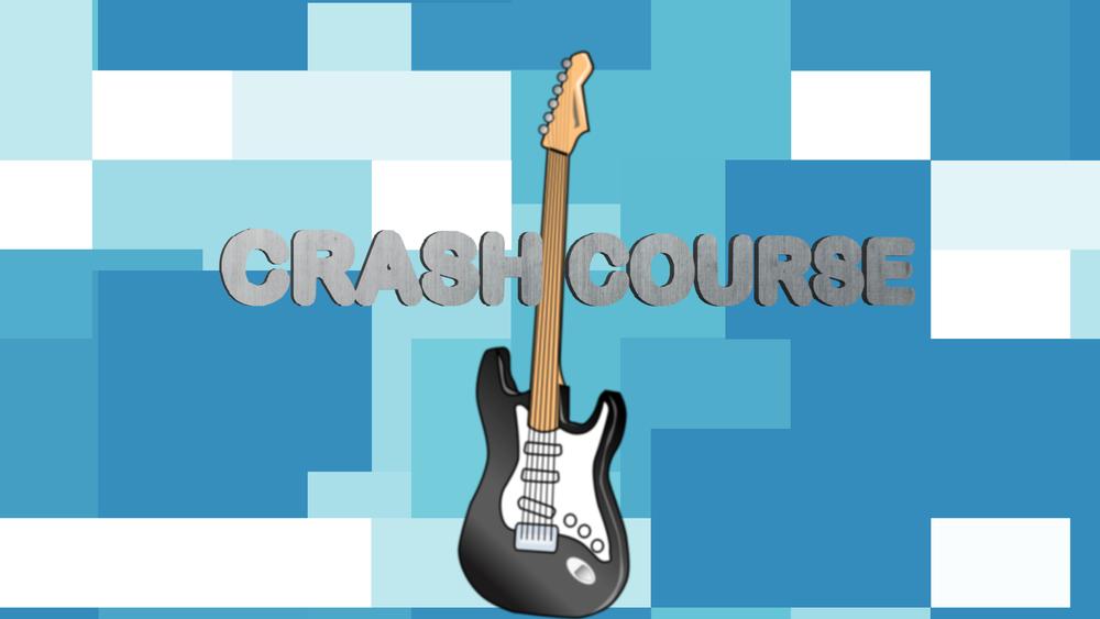 Guitar Crash Course Still.png