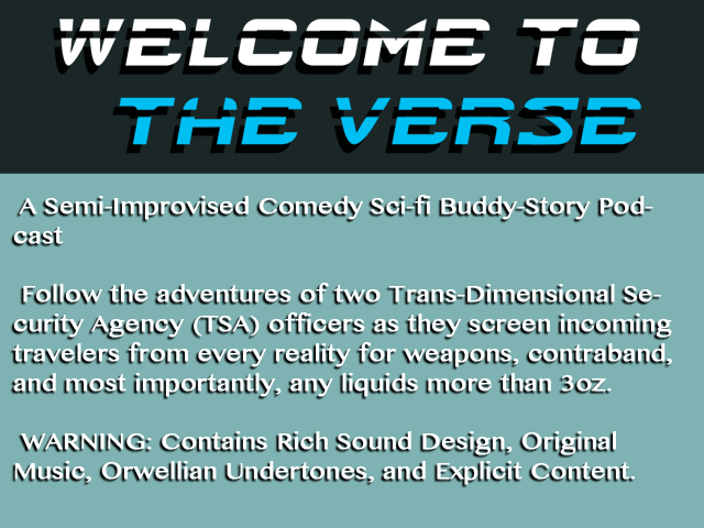 WTTV Poster Description.png
