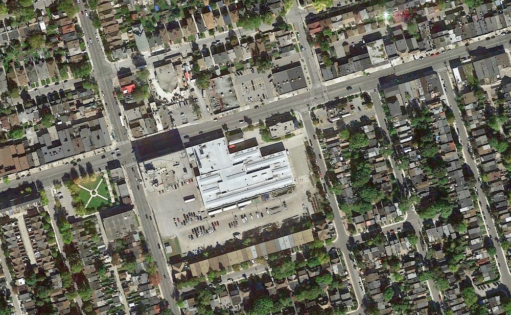 Aerial Plan (1).jpg