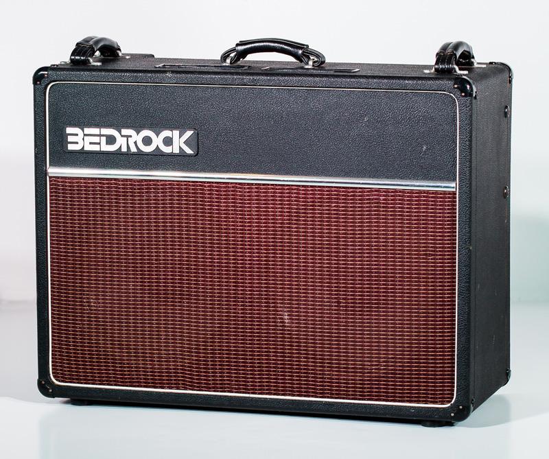 BedrockAC30Clone.jpg