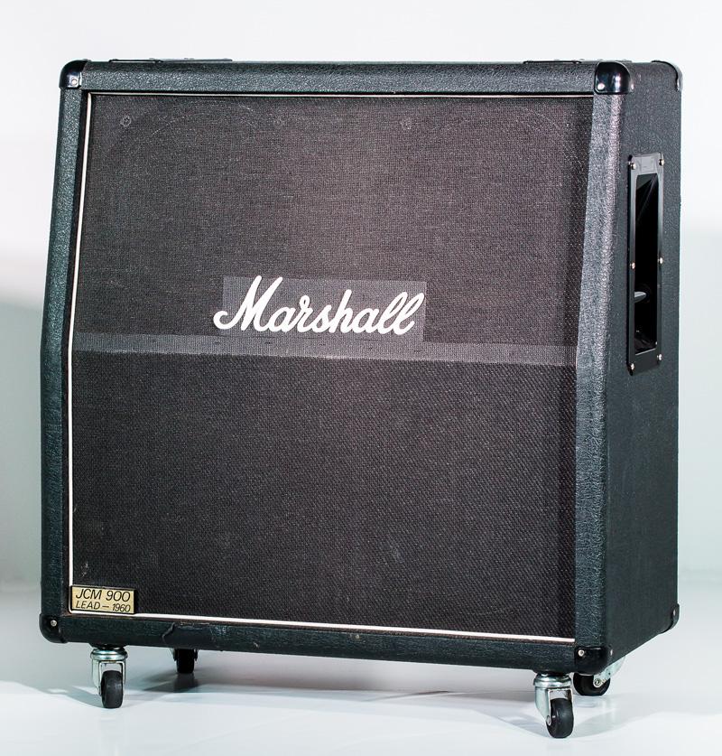 MarshallJCM900.jpg