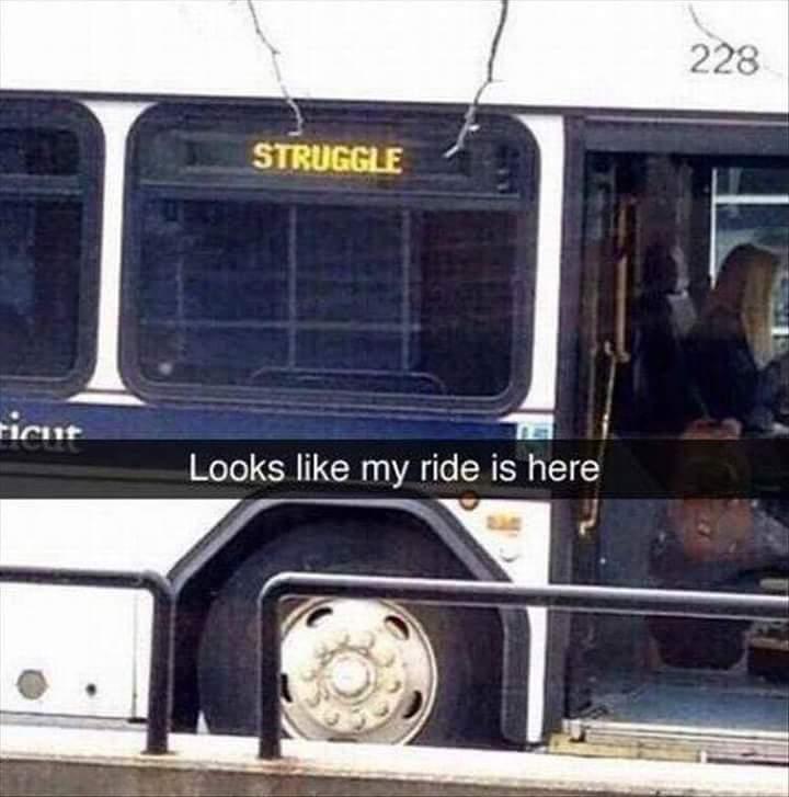 struggle bus.jpg