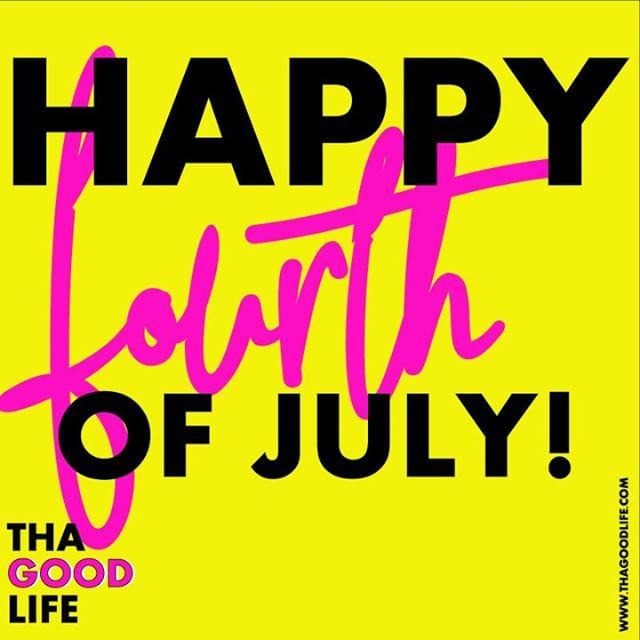 Have a safe and fun Fourth of July! Bring me a plate! LOL⠀⠀⠀⠀⠀⠀⠀⠀⠀ ⠀⠀⠀⠀⠀⠀⠀⠀⠀ #Momblog #momblogger #indianablogger #indianamom #mamahood #blackparenting #blackmomsblog #blackmomskillingit #momlife #raisingblackgirls #motherhoodbelike #blackmomswhoblog #lifestyleblogger #mommyblogger #bloggermom #blackmommagic #mommytales #motherhustler #blackgirlblogger #blackmothers #blackexcellence #thagoodlife