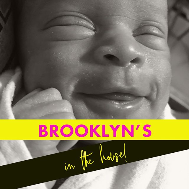 Where Brooklyn at?? Check out the story of how the real Boss Lady arrived in this world at thagoodlife.com⠀⠀⠀⠀⠀⠀⠀⠀⠀ ⠀⠀⠀⠀⠀⠀⠀⠀⠀ #Momblog #momblogger #indianablogger #indianamom #mamahood #blackparenting #blackmomsblog #blackmomskillingit #momlife #raisingblackgirls #motherhoodbelike #blackmomswhoblog #lifestyleblogger #mommyblogger #bloggermom #blackmommagic #mommytales #motherhustler #blackgirlblogger #blackmothers #blackexcellence #thagoodlife #preemie #nicugraduate #nicubaby #nicumom #nicudad