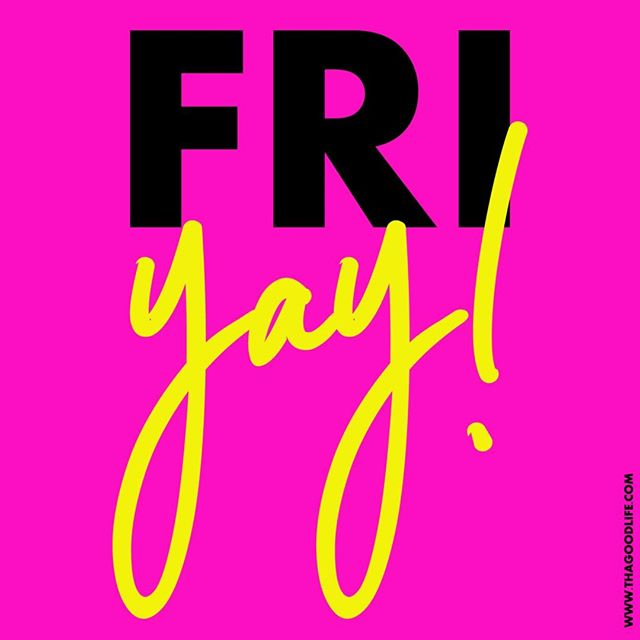 It's FINALLY FriYAY!!!!!!! What plans you got for the weekend??⠀⠀⠀⠀⠀⠀⠀⠀⠀ ⠀⠀⠀⠀⠀⠀⠀⠀⠀ #Momblog #momblogger #indianablogger #indianamom #mamahood #blackparenting #blackmomsblog #blackmomskillingit #momlife #raisingblackgirls #motherhoodbelike #blackmomswhoblog #lifestyleblogger #mommyblogger #bloggermom #blackmommagic #mommytales #motherhustler #blackgirlblogger #blackmothers #blackexcellence #thagoodlife #friyay