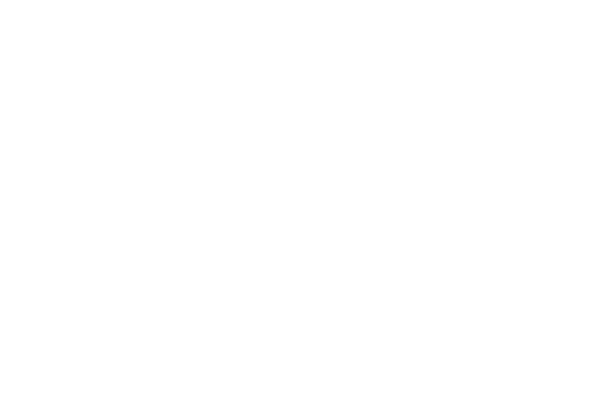 McKays Fish & Chips
