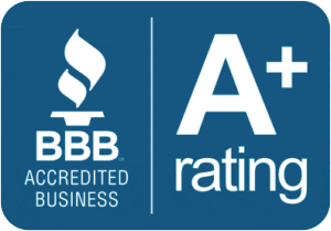BBB-Accredited-Business.png