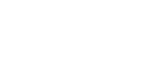 New London Electric