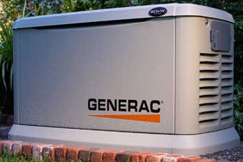 Generac_Cropped_Homepage.jpg