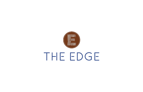EDGE Logo Final Color.png