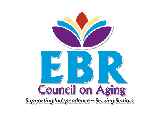 EBRCOA Senior Expo