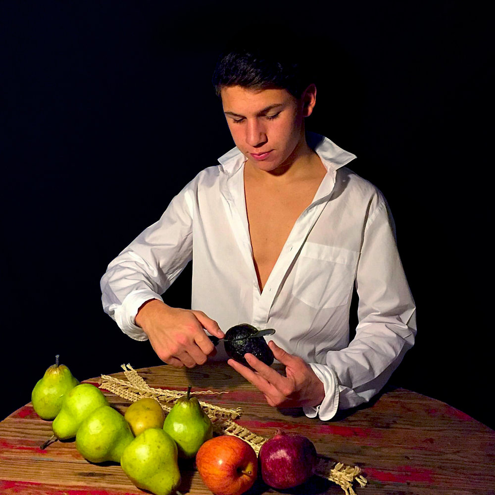 turner_MacLean_boy_peeling_fruit_edited.jpg