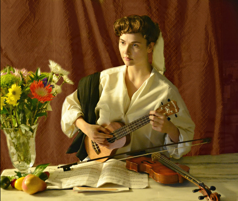 Kalison_Lute_Player_photo.jpg