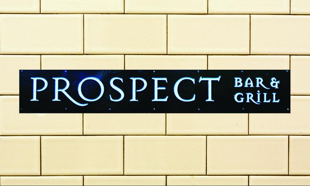 ProspectCard1.jpg