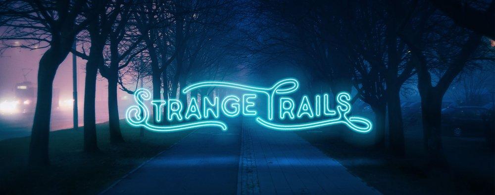 StrangeTrails-HeroHP.jpg