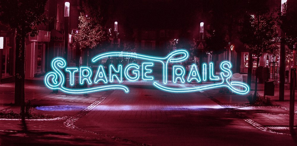 StrangeTrails-Blog-Welcome.jpg