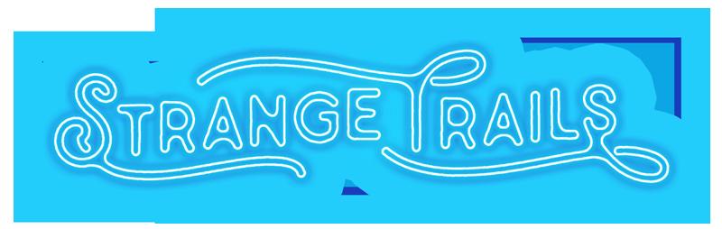 StrangeTrails-herologo.png