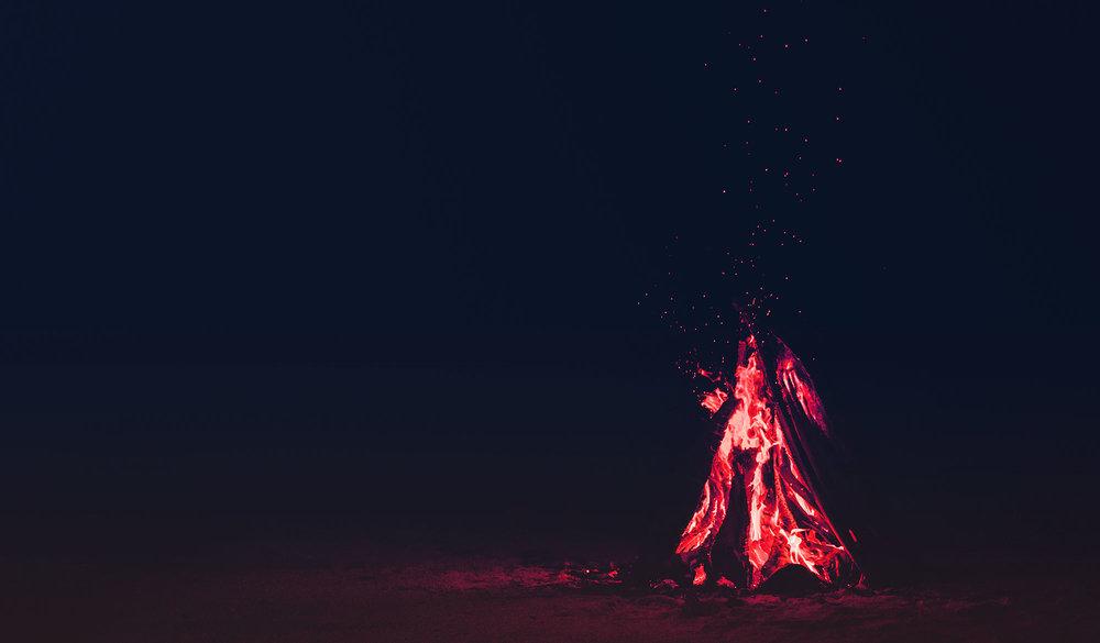 strange-trails-if-it-burns-its-working.jpg