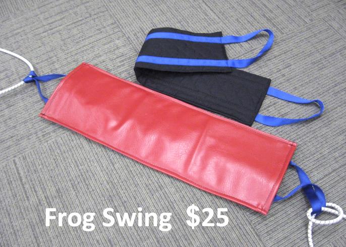 FrogSwing.jpg