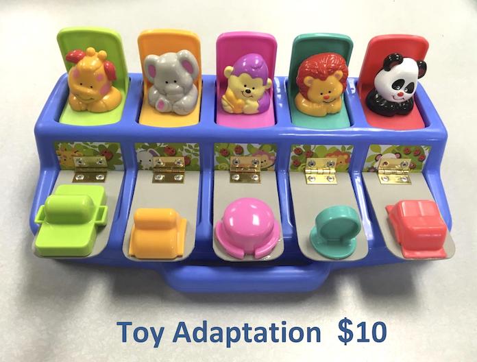 Toy Adapt.jpg