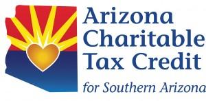 az_tax-credit-logo-300x147.jpg
