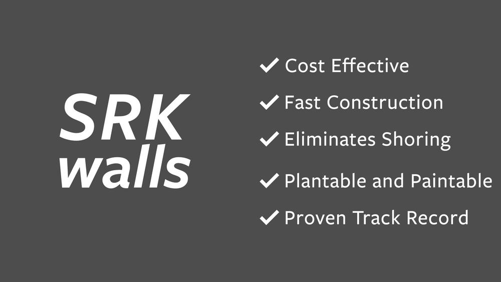 SRKWALLs_checklist.png