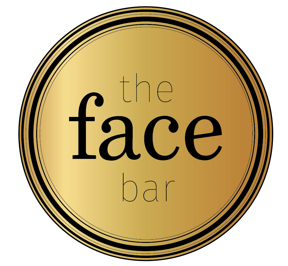 The Facebar