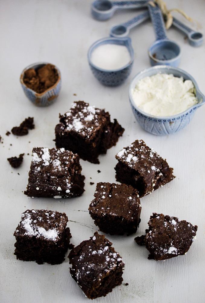 Rich Chocolate Brownies - blog_-2.jpg