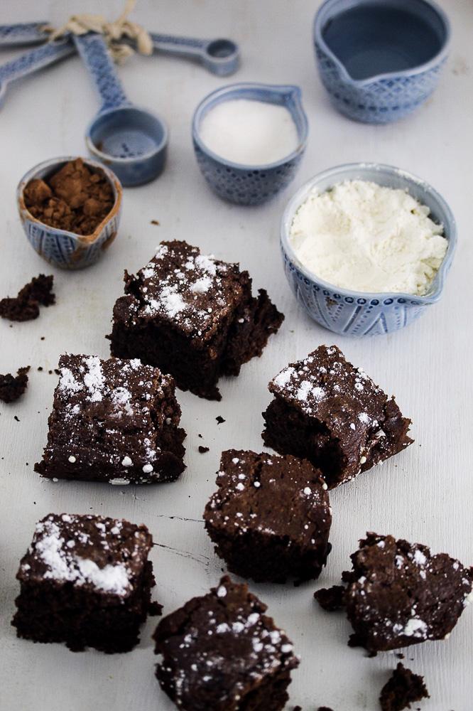 Rich Chocolate Brownies - blog_-11.jpg