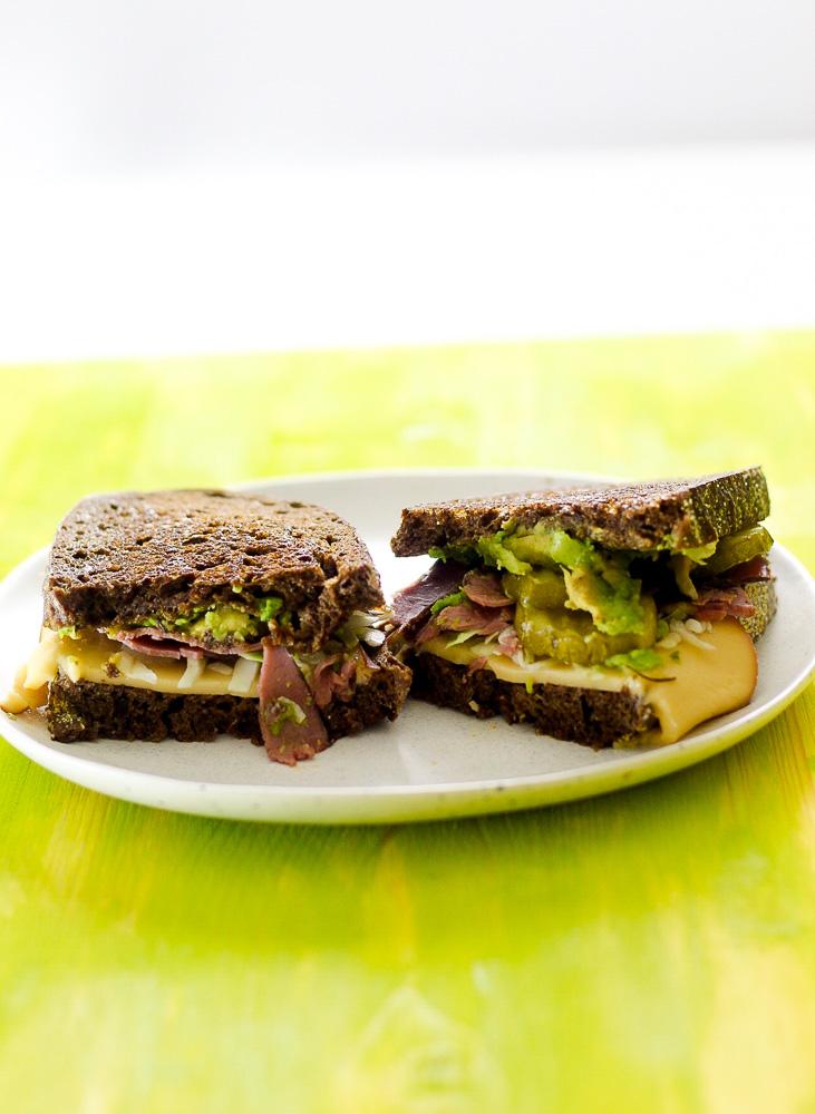 Pastrami Sandwich - blog_.jpg