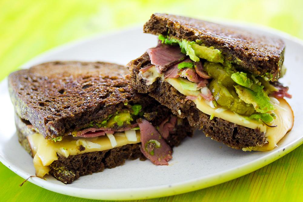Pastrami Sandwich - blog_-8.jpg