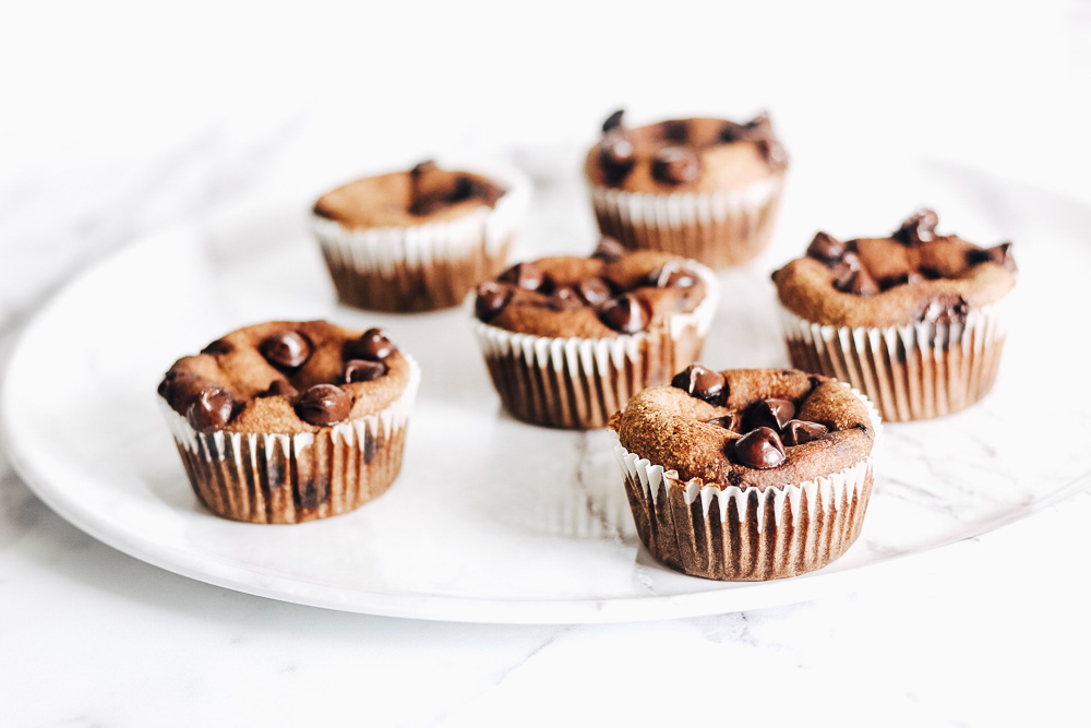 Banana Chocolate Chip Espresso Pumpkin Muffins - blog_-11.jpg