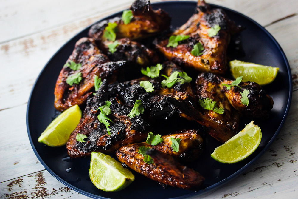 Cilantro Honey Chipotle Wings - blog_-6.jpg