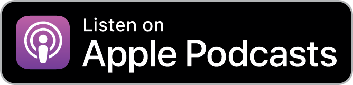 US_UK_Apple_Podcasts_Listen_Badge_CMYK.png