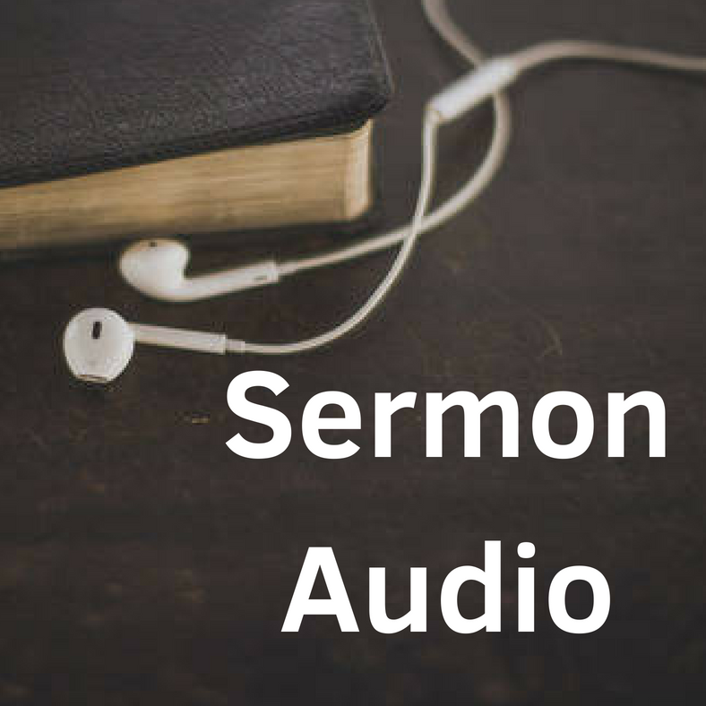sermon audio 3.png