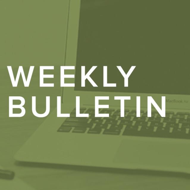 Bulletins-1090x639.jpg