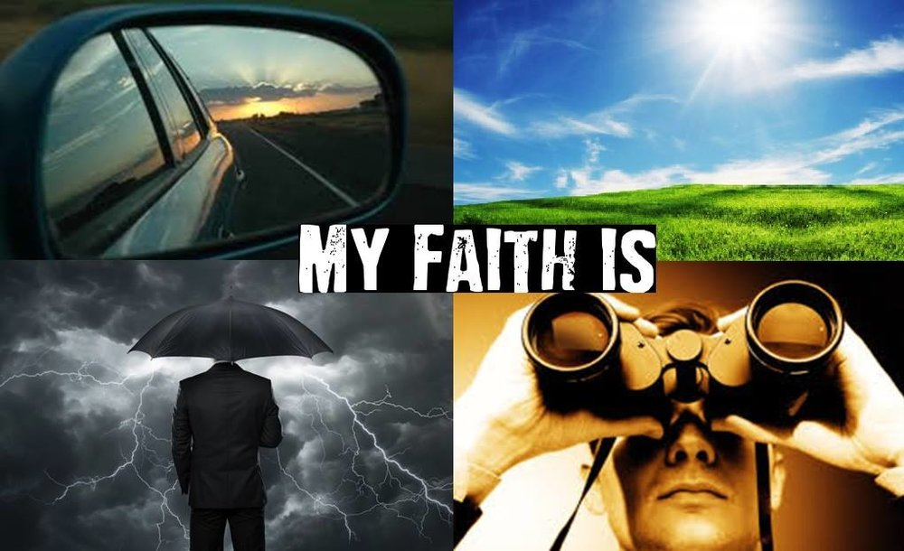my faith is.jpg
