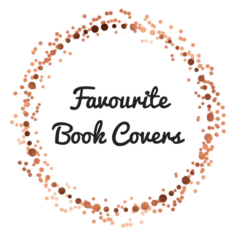 favouritebook-covers.png