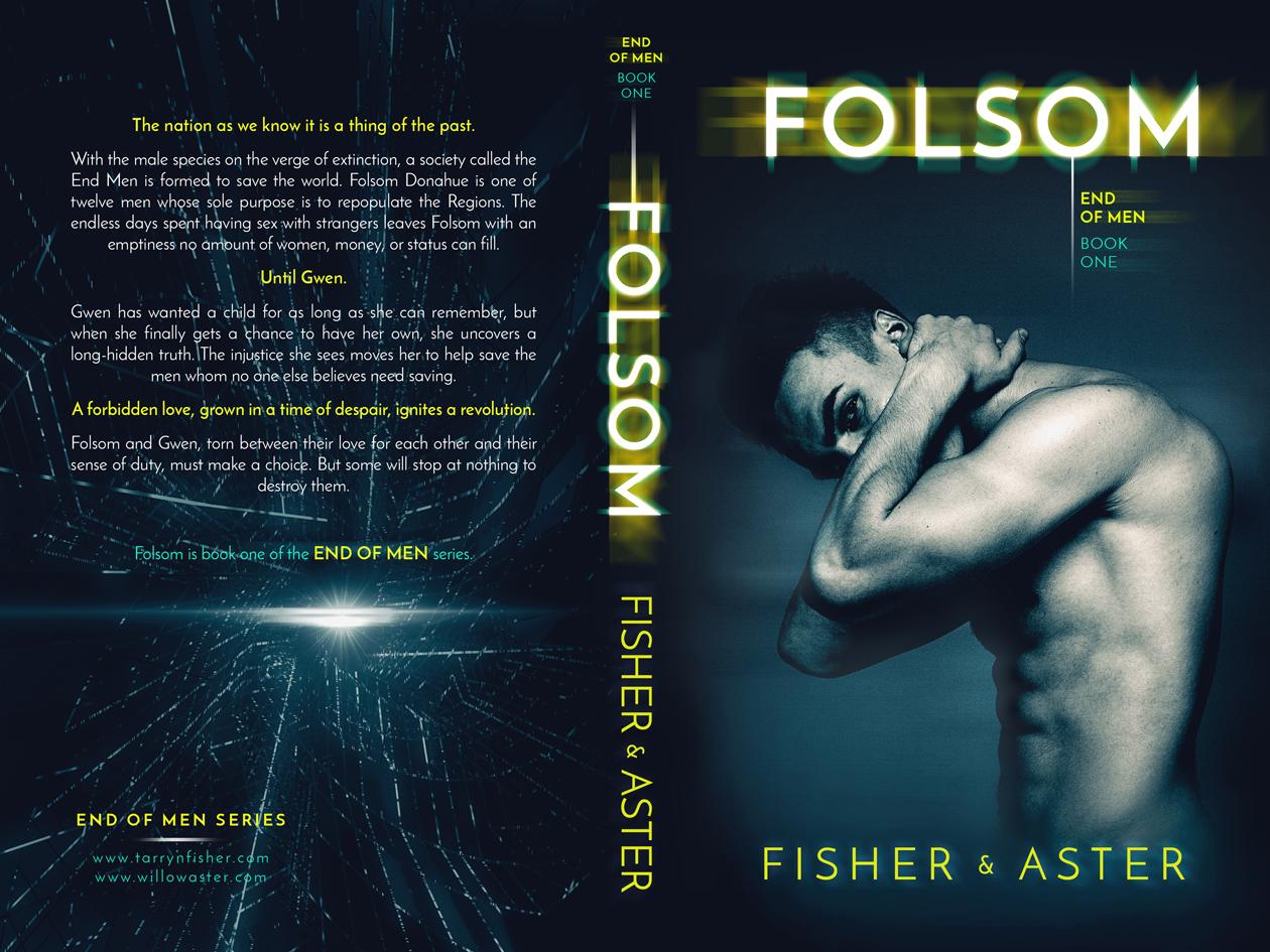 Folsom-PRINT-FOR-WEB.jpg